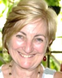 Jeannette-MacDonald