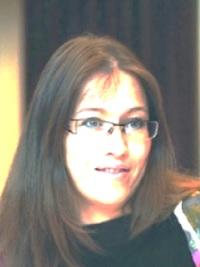 Julia-Morozova